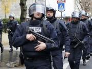 اليونان: القبض على لبناني شارك في خطف طائرة أمريكية