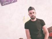 محكمة الاحتلال تجدد الاعتقال الإداري بحق الأسير الريماوي للمرة الرابعة