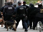 قتيلان و11 مصابًا في إطلاق نار بولاية كارولاينا الأمريكية