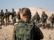 ارتفاع نسبة الاغتصاب والتحرش في جيش الاحتلال
