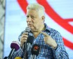 """""""الأولمبية المصرية"""" توقع عقوبة قاسية على رئيس نادي الزمالك المصري"""