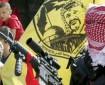 الفصائل تدعو لمسيرة مليونية في الضفة وغزة والشتات لإنهاء الانقسام