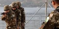 """الجيش الجزائري يلقي القبض على إرهابي بولاية """"ورقلة"""""""