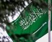 """إشادة سعودية بالإدانة الدولية للهجوم الإيراني على """"آرامكو"""""""