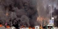 قتلى وجرحى بينهم طفل في انفجارين بكابول