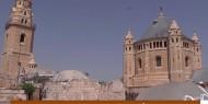 كنيسة النيا.. معلم أثري وديني لا زالت حجارته تحاكي قدسية وتاريخ المكان