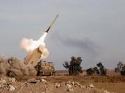 أفغانستان تحبط هجوما صاروخيا على كابول