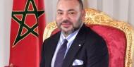 """المغرب يندد بالغطرسة """"الإسرائيلية"""" ويصف القضية الفلسطينية بالمركزية"""
