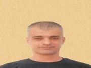 العشرات يشاركون في وقفة إسنادية مع الأسير المريض كمال أبو وعر في طوباس