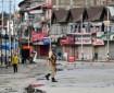 3 قتلى و11 جريحا بتفجير استهدف فندقا في باكستان