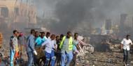 الكونغو الديمقراطية: مقتل 12 مدنيًا إلى جانب جندي في هجوم شرق البلاد