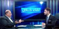 لقاء خاص مع الكاتب و عضو المجلس الثوري في حركة فتح: عدلي صادق