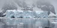 دراسة: ذوبان الجليد تسارع بوتيرة قياسية خلال ثلاثة عقود