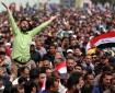 العراق: الشرطة تقمع احتجاجات ضد الفساد في بغداد ومقتل 3 متظاهرين