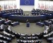 """""""البرلمان الأوروبي"""" يرفض اقتراحًا بقطع المساعدات عن """"أونروا"""""""