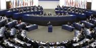 البرلمان الأوروبي يتبنى قرارا حول روسيا