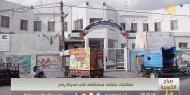 مطالبات بإنشاء مستشفى في مدينة رفح