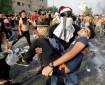 العراق: إنهاء التحقيقات بشأن قتل المتظاهرين في بغداد