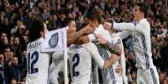 ريال مدريد يواجه بلد الوليد للمنافسة على صدارة الدوري الإسباني