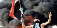 مفوضة الأمم المتحدة لحقوق الإنسان تعبر عن قلقها إزاء أعمال العنف في النجف