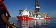 وزير الخارجية الأمريكي يزور قبرص لتهدئة التوتر شرق المتوسط