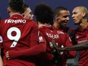 ريال مدريد يحل ضيفا ثقيلا على ليفربول في أبطال أوروبا