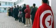تونس: إغلاق مراكز الاقتراع للدورة الثانية للانتخابات الرئاسية