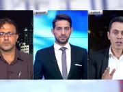 """""""حشد"""" تدعو مجلس أمناء الأزهر للتراجع الفوري عن قرار تجميد عمل النقابة"""
