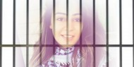 محكمة الاحتلال تعقد جلسة اليوم للبت في قضية الأسيرة هبة اللبدي