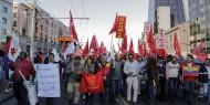 الإكوادور: المتظاهرون يرفضون الحوار مع الرئيس قبل إلغاء زيادة أسعار الوقود