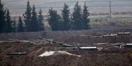 العراق يطالب بعودة سوريا إلى الجامعة العربية