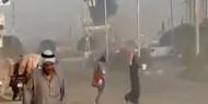 العدوان التركي يسفر عن مقتل 24 مدنيًا.. والجيش السوري يتحرك نحو منبج