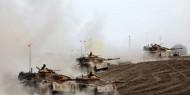 الولايات المتحدة تقر مساعدات بقيمة 50 مليون دولار لإعادة الاستقرار في سوريا