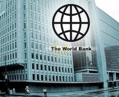 البنك الدولي: 'كورونا' يوسع فجوة عدم المساواة في العالم