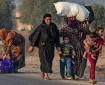 تقرير أممي: نزوح ولجوء 80 مليون شخص في العالم بالعام المنصرم