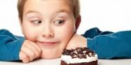 السمنة المفرطة تهدد 250 مليون طفل حول العالم