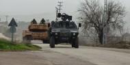 العدوان التركي على سوريا: أنقرة تعلن سيطرتها على مدينة رأس العين في الحسكة