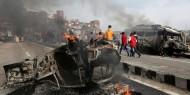 هجوم إرهابي يسفر عن إصابة 7 مدنيين في ولاية بالهند