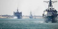 السعودية: ملتزمون بحفظ أمن وسلامة الملاحة البحرية