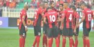 """لاعبو اتحاد العاصمة الجزائري يقاطعون المباريات بسبب """"الأزمة المالية"""""""