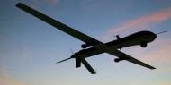إعلام عبري: إطلاق النار صوب طائرة مسيرة قرب الحدود السورية