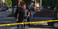 قتيل وإصابات في هجوم مسلح بولاية ميسيسيبي الأمريكية