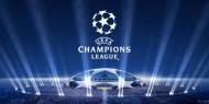"""كرة القدم أداة سلام.. """"روما"""" تطالب بسحب استضافة تركيا لنهائي """"الشامبيونزليغ"""""""