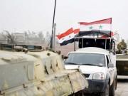 الجيش السوري يقضي على ميليشيات موالية لتركيا في إدلب