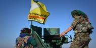 قسد: لم نطلع على تفاصيل اتفاق وقف العدوان التركي على شمال سوريا