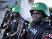 """نيجيريا: 300 طفل تعرضوا للتعذيب والاعتداء الجنسي داخل """"مدرسة إصلاحية"""""""