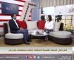 أمان تؤازر الحملة الشعبية المطالبة بإنشاء مستشفى في رفح