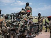 3 قتلى في اشتباكات دامية في السودان
