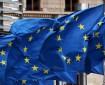 الاتحاد الأوروبي يصادق على اتفاقية الأجواء المفتوحة مع الاحتلال