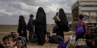 """أكراد سوريا يطالبون المجتمع الدولى بـ""""ممر إنساني"""" لإجلاء المدنيين في رأس العين"""